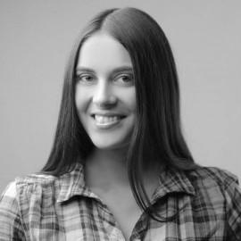 Adriana Spelling