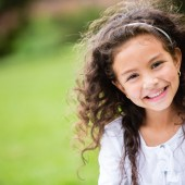 Adoption, fostering & children in care