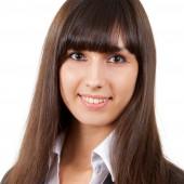 Laura Stegner