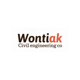 Wontiak