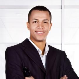 Brandon Curtis