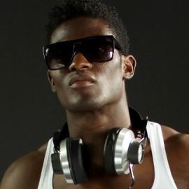 DJ Funtic