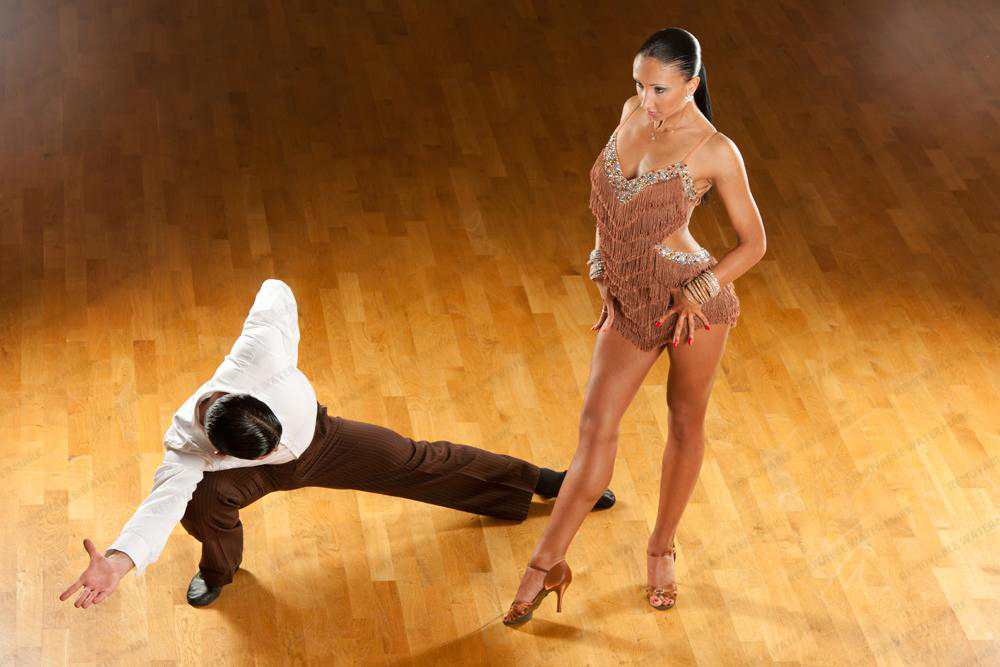 the rumba dance essay Rumba, both as a dance and as an event  race, gender, and class in cuban dance 75 three main rumba forms where a single couple orman dances in a series.