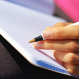 need to order college homework Business British MLA