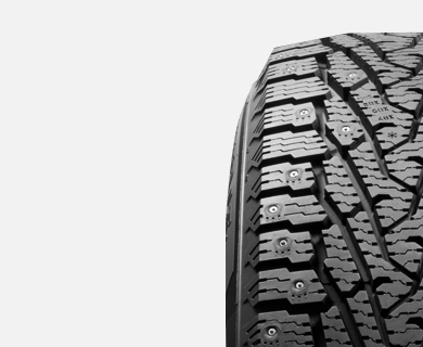 Online Tire Sales >> Live Preview For Online Tires Sales Zencart Template 52080