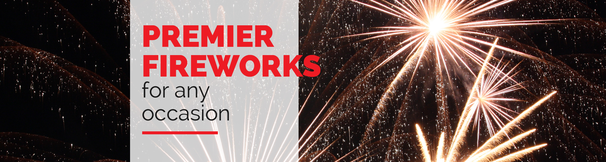 Live preview for Fireworks Shop ZenCart Template #54620