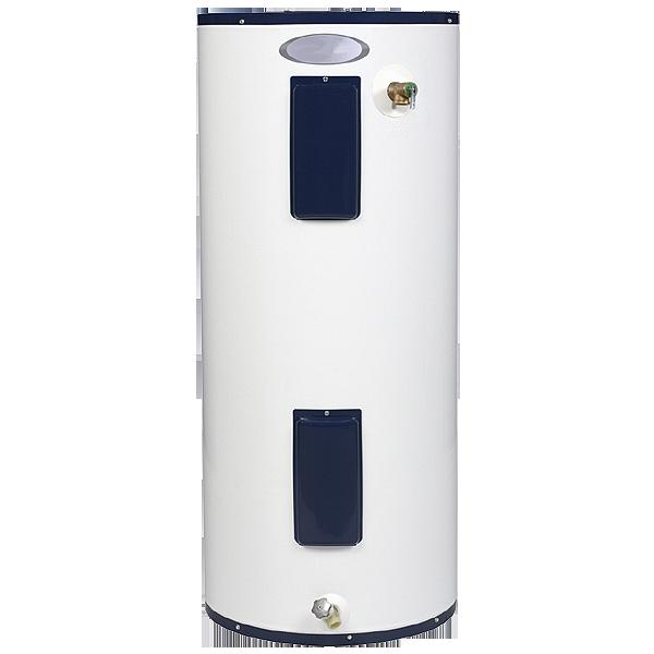 12 gallon hot water heater craftsman 3 8 drive swivel sockets